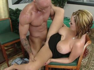Dirty girl Katie Kox spread her pussy wide for a cock thumping