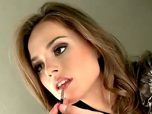 Gorgeous Tori Black Sucks Cock And Gets Her Pussy Drilled Hard