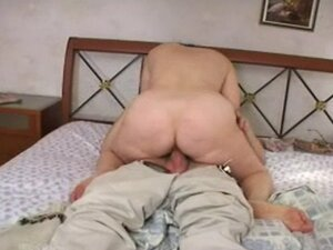 RUSSIAN HOUSEWIFE PART 2 C5M