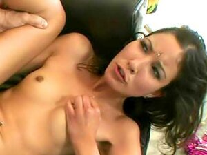 Tight Indian Pussy No.05, Scene No.4