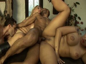 Hot group sex and for bisexual friends.