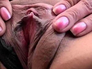 Big tittied Indian bitch gets fucked deep in hot POV video