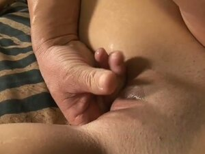 Dylan ryder fingered and sucked by jack lawrence