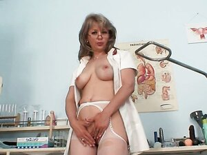 Alena nurse video/Alena