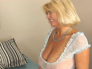 Best of Breast - Tahnee