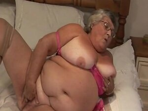 Old amateur granny masturbate on cam amateur sex live web cam live sex  Gap