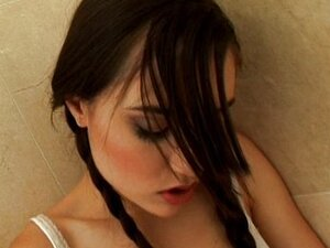 Sasha Grey has some nasty fantasies