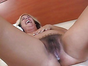 For The Creampie Lovers 2