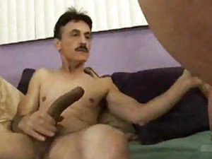 Hairy pussy fat girl fucked in cunt