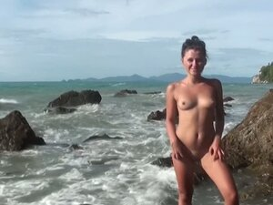 Fantastic Thailand sex vacation: Day 5.