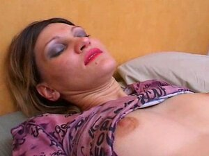 Ugly Whores Pack elena3 01