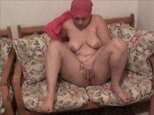 Real amateur mature bbw housewife and milf fat and meaty