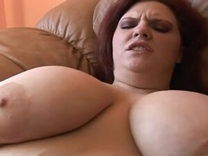 BBW solo and with BBC