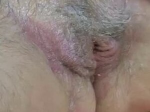 Fat bbw granny have sex with chubby Mature and strap-on hard