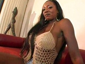 Diamond Jackson Hot Milf Sex